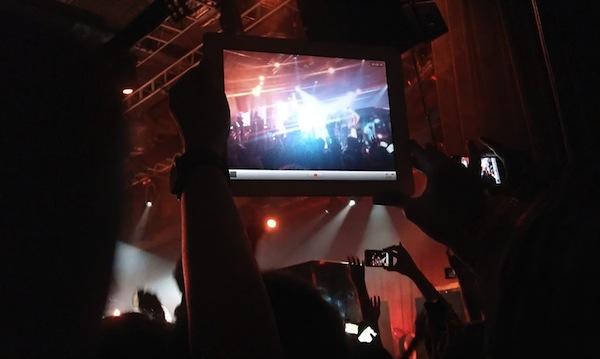 tabletconcerts